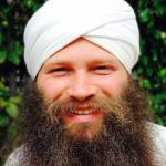 Jai Gopal Khalsa Kundalini Yoga Teacher