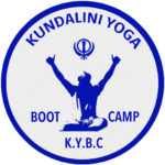 kundalini yoga boot camp official
