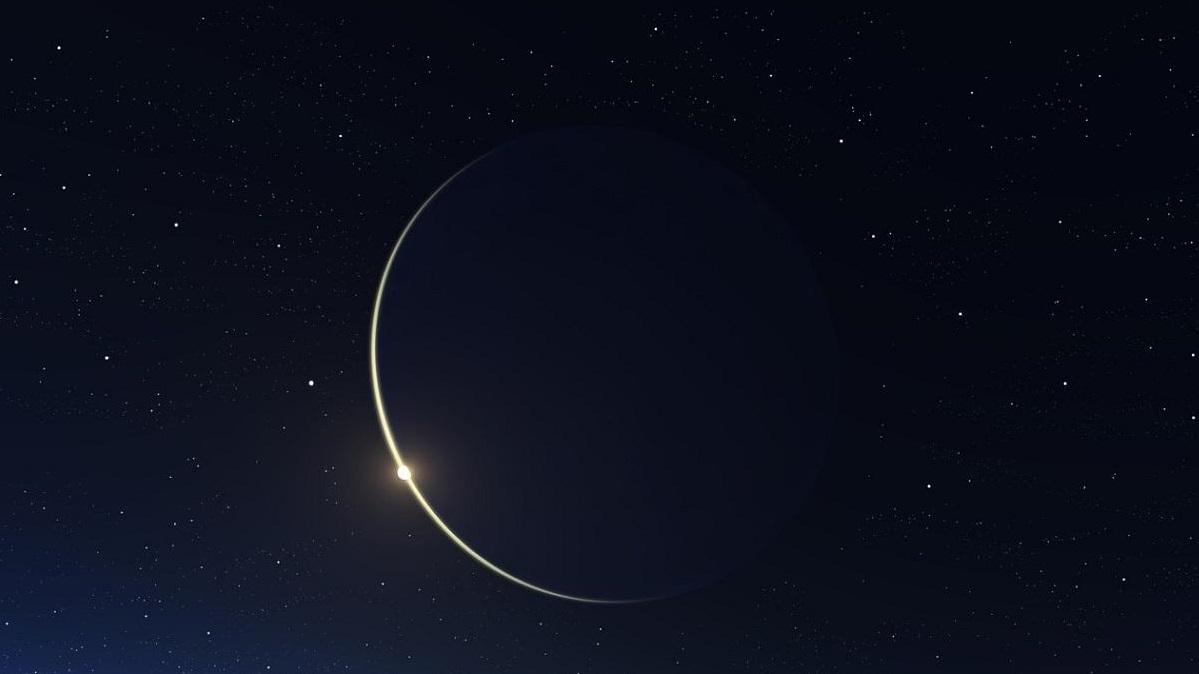 gemini new moon boot camp jai gopal