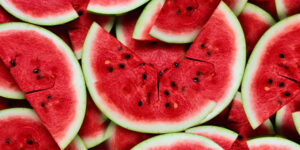 Watermelon Fast Detox Cleanse Diet
