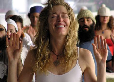 mclean shepherd kundalini yoga