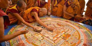 dalai lama kalachakra